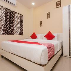 OYO 17371 Platinum Inn Saver in Turambhe