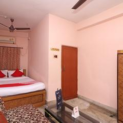 OYO 17394 Dream Lodge in Kolkata