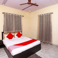 OYO 17408 Scindia Resorts And Hotels in Vrindavan