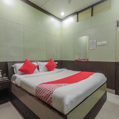 OYO 18369 Hotel Golden Peak Saver in Shillong
