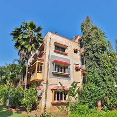 OYO 18385 Hotel Triveni Deluxe in Diu