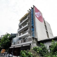 OYO 18434 Shiva Inn in New Delhi