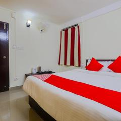 OYO 18759 Nirvana Guest House in Shillong