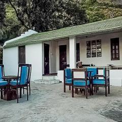 Scenic Studio Home In Mount Abu in Mount Abu
