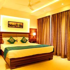 OYO 2002 Hotel Celebrity Resort in Hyderabad