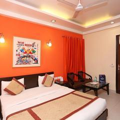 OYO 2082 Dwarka in New Delhi