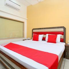 Oyo 22238 Hotel Baaz in Ropar