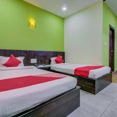 OYO 22345 Hotel Madhuvan in Dhanbad