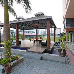 OYO 22502 Gomti Resorts in Aligarh
