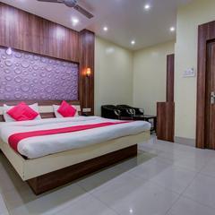 OYO 22530 Savoy Hotel in Dhanbad