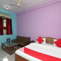 OYO 22577 Hotel City View in Bhiwadi