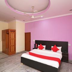 OYO 22577 Hotel City View in Bhiwadi