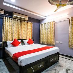 OYO 22676 Villa 56 in Vishakhapatnam