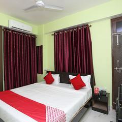 OYO 22740 Near Anisabad Golambar in Patna