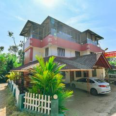 OYO 22767 Holidays Inn Wayanad in Wayanad