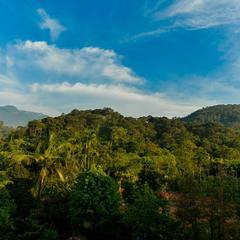 OYO 24089 Taaza Holiday Hills in Wayanad