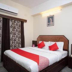 OYO 24191 Hotel Durai in Cuddalore