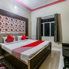 OYO 24647 Tiger Guest House in Ranthambore