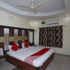 OYO 24968 Hotel Mpr in Digha