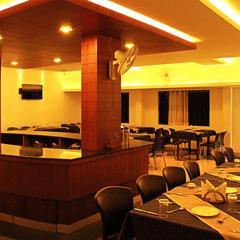 OYO 2499 Hotel Great Jubilee in Wayanad