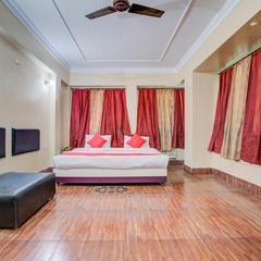 OYO 26162 Hotel Beep Inn in Dhanbad