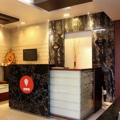 OYO 2617 Hotel Samrat Heavens in Meerut
