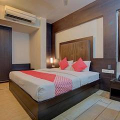 OYO 26196 Hotel Vip Regency in Dhanbad