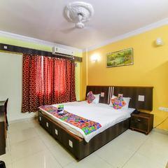OYO 2624 Ashoka Residency in Patna