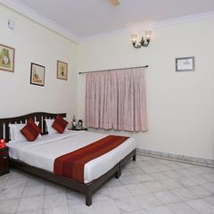 OYO 2689 Hotel Karan Villas in Kota