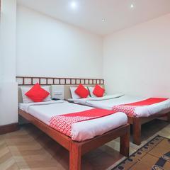 OYO 2747 Hotel Shaurya Inn in Shillong