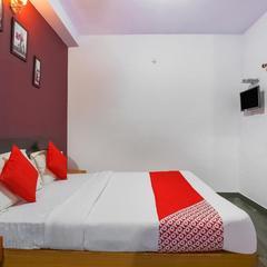 OYO 27895 Memo Rooms in Udagamandalam