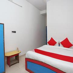 OYO 28006 Hotel President in Chittorgarh