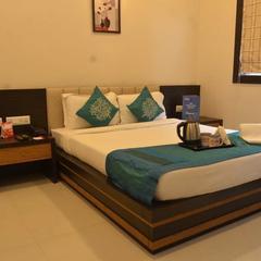 OYO 2868 Hotel Grand Arsh Residency in Ranchi