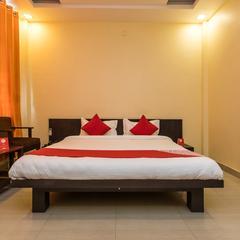 OYO 2942 Hotel Suryodaya in Ujjain