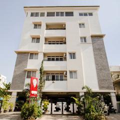 OYO 2970 Hotel Blue Dawn in Hyderabad