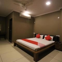 OYO 30865 Ss Residency in Tumkur
