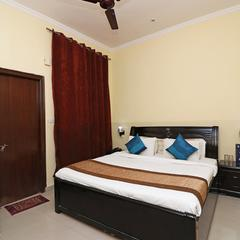 OYO 311 City Stay Hotel in Noida New Delhi