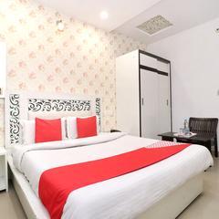 OYO 3145 Hotel Sunder in Ludhiana