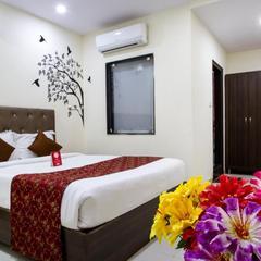 OYO 3169 Hotel Lotus Grand in Hyderabad