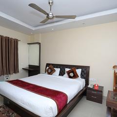 OYO 3203 Hotel Archie Regency in Ranchi