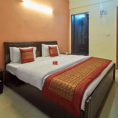 OYO 3280 Apartment Ncr Homes in Gurgaon