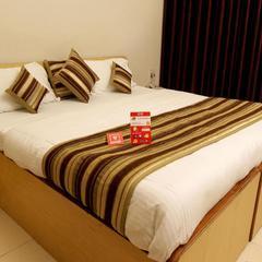OYO 3304 Hotel Valentines in Prayagraj