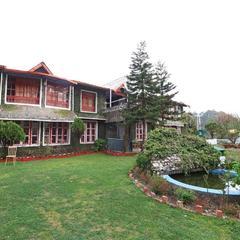 OYO 33384 Sarthak Inn And Tarang Restaurant in Nainital
