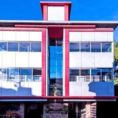 OYO 3375 Hotel Rama Executive in Mahabaleshwar