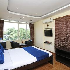 OYO 3393 Midway Inn in Bhubaneshwar