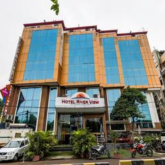 OYO 355 Hotel River View in New Delhi