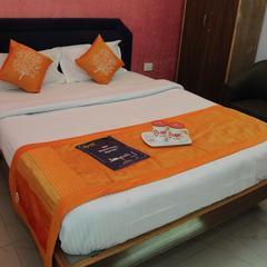 OYO 3576 Hotel Nd Palace in Patna