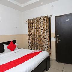 OYO 37660 Atithi Guest House in Keshopur