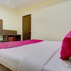 OYO 3787 9 Star Hotel in Hyderabad