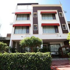 Capital O 3791 Hotel Umed Grand in Jalandhar